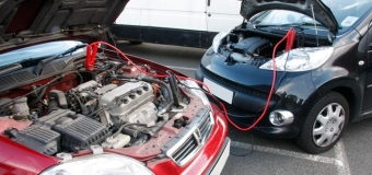 Nieszczęśliwe przypadki na drodze – na jaką pomoc możemy liczyć w ramach ubezpieczenia?