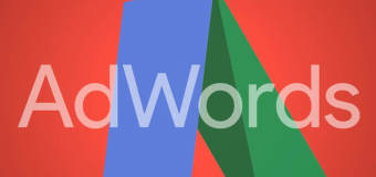 Co to jest reklama Google AdWords?