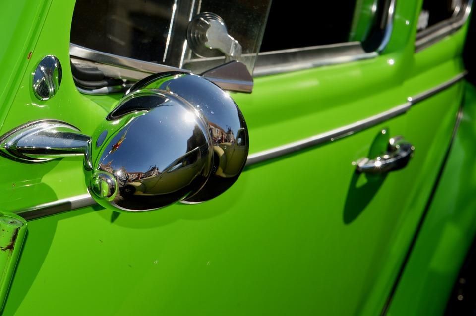 vw-beetle-tuning-3387015_960_720