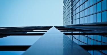 architecture-1048092_960_720