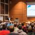 conference_speaker