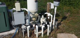 Komercyjny system filtracji wody – nie daj się wyprzedzić konkurencji!