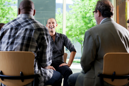 How-AA-Meetings-Fit-Into-Outpatient-Recovery