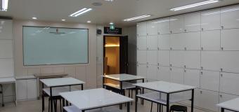Wyposażenie biura: dlaczego meble metalowe są lepsze od innych?