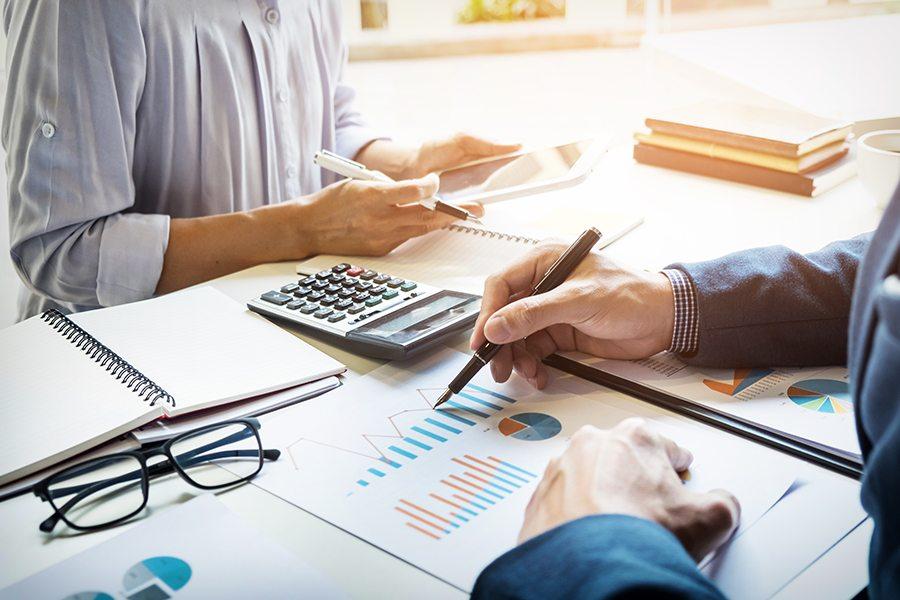hard-money-loan-calculator-ftrd-1