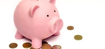Myślisz o konsolidacji zadłużeń? Sprawdź przejrzystość firmy, która Ci to oferuje!