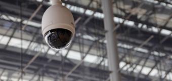 Kamera Wi-Fi – na jakie parametry zwrócić uwagę?