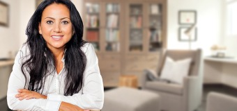 Trudne aspekty w pracy psychologa – rozmowa z Joanną Kruk