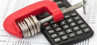 Jak ryczałtowy ZUS doprowadza mikrofirmy do bankructwa