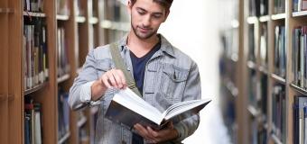 Studia w poznaniu – prywatne czy Państwowe ?