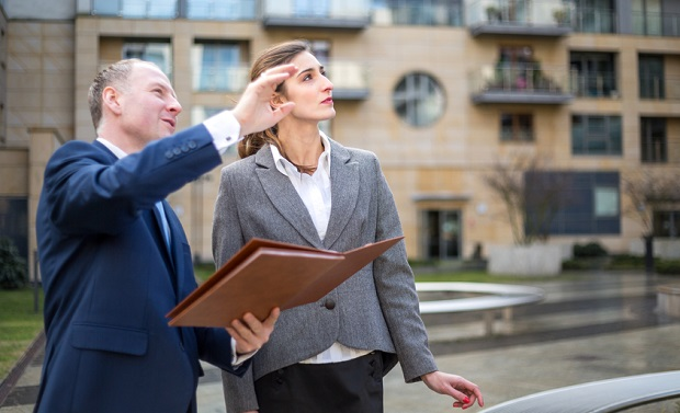 your-guide-to-estate-agent-negligence