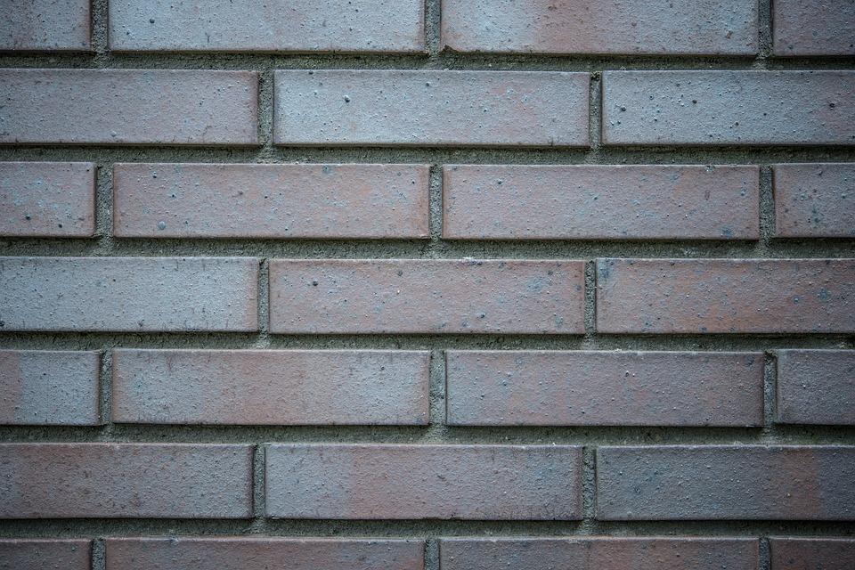 brick-2344561_960_720