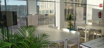 Jak stworzyć projekt biura przyjazny dla pracowników? Wskazówki prosto od ekspertów!