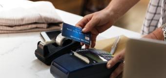 Świąteczne pożyczanie – gdzie po dodatkową gotówkę?