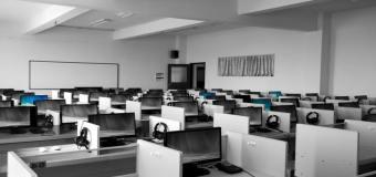 Gabinet z klasą