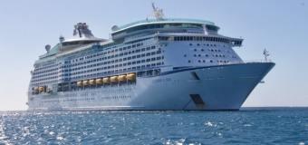 Podróże służbowe statkiem – jak rozliczać czas pracy?