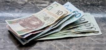 Jak skorzystać z pożyczek krótkoterminowych?