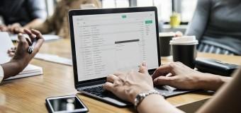 Zmiany dla przedsiębiorców w 2019 r. Jaki program do wystawiania faktur 2019?