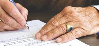 Umowa lojalnościowa – czym jest i kiedy ją podpisujemy?