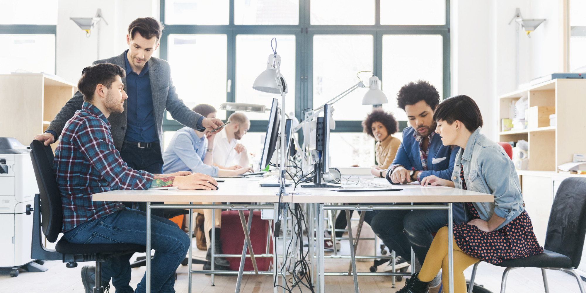 Pomysł na Twój udany StartUp
