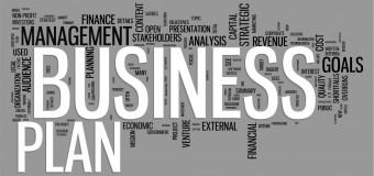 Mój biznes – plan od czego zacząć?