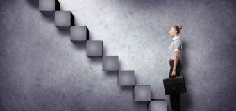 Co należy zrobić, aby dostać awans w pracy?