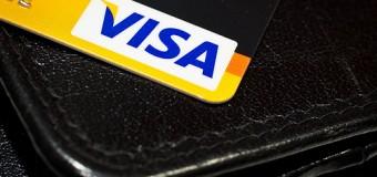 Chcesz oszczędzać? Porównuj oferty finansowe online!
