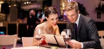 Prowadzisz restaurację? Jak zainteresować klientów w dniu Walentynek?