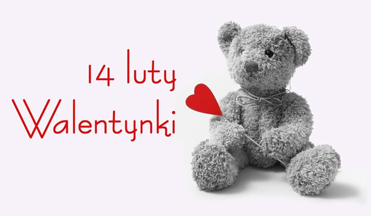 walentynki-dzien-zakochanych