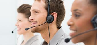 Pomysł na biznes: sprzedaż telefoniczna (telemarketing)
