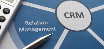 Prowadzisz biznes? Czy wiesz czym są CMS, CRM i ERP?