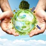 ekologia-ziemia