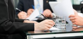 Dlaczego warto wybrać dobrego prawnika podczas rozwodu?