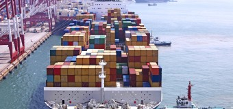 Pomysł na biznes: import regionalnych towarów ze wschodu