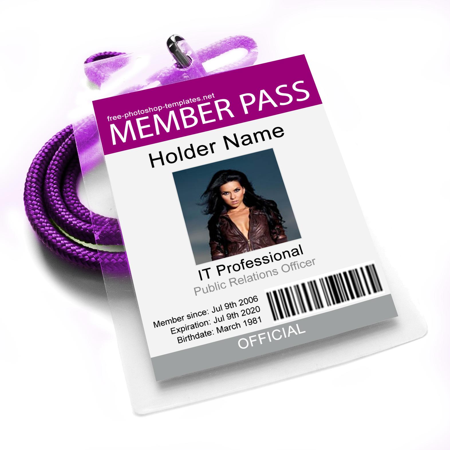 id_card__3__by_leenidesigns-d9056ca