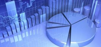Jak szybko i tanio wymienić walutę online? Poznaj rkantor.com