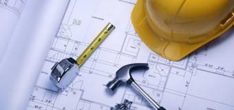 Praca w budownictwie – czy się opłaca?