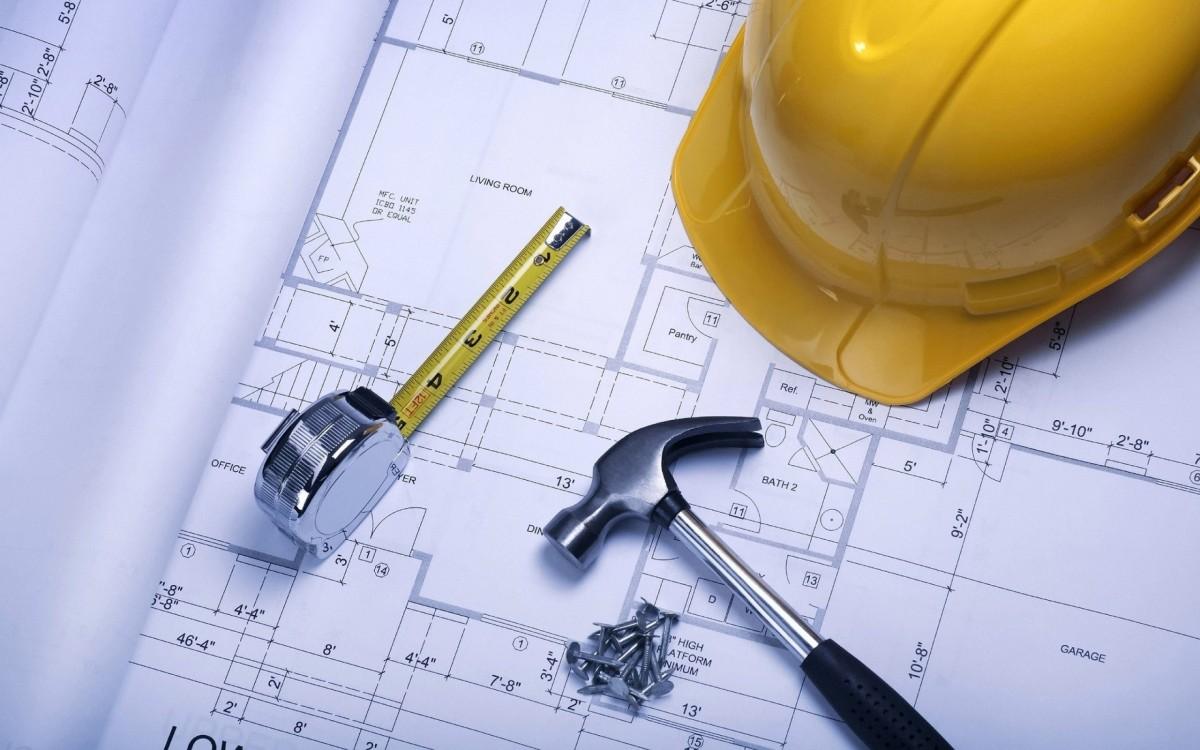 architecture_helmets_engineers_1920x1200_wallpaper_Wallpaper_2560x1600_www.wall321.com_