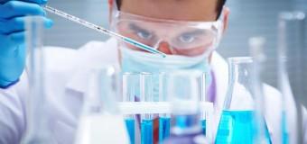 Czy wiesz jak wygląda praca Chemika?