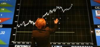Co wpływa na kursy akcji?