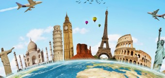 Pomysł na biznes: własne biuro podróży