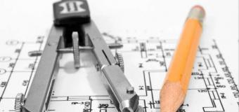 Pomysł na biznes: Projektowanie wnętrz