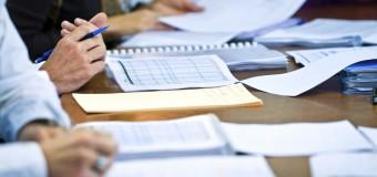 Jak poprawić efektywność zarządzania dokumentami w firmie?