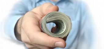 Skąd pozyskać środki na drobne inwestycje w Twojej firmie?