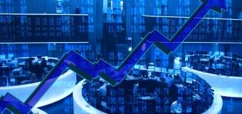 Wartość akcji – od czego zależy?