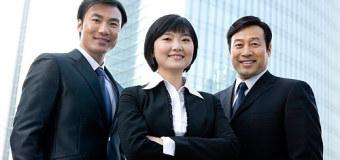 Zatrudnienie cudzoziemca na umowę o pracę – co mówi o tym nasz kodeks pracy?