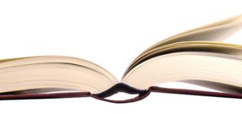 Czy kserowanie podręczników jest legalne?