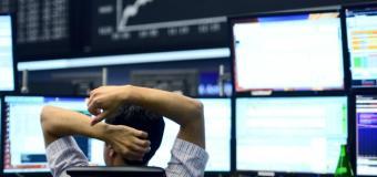 Co powinieneś wiedzieć o spreadzie walutowym?