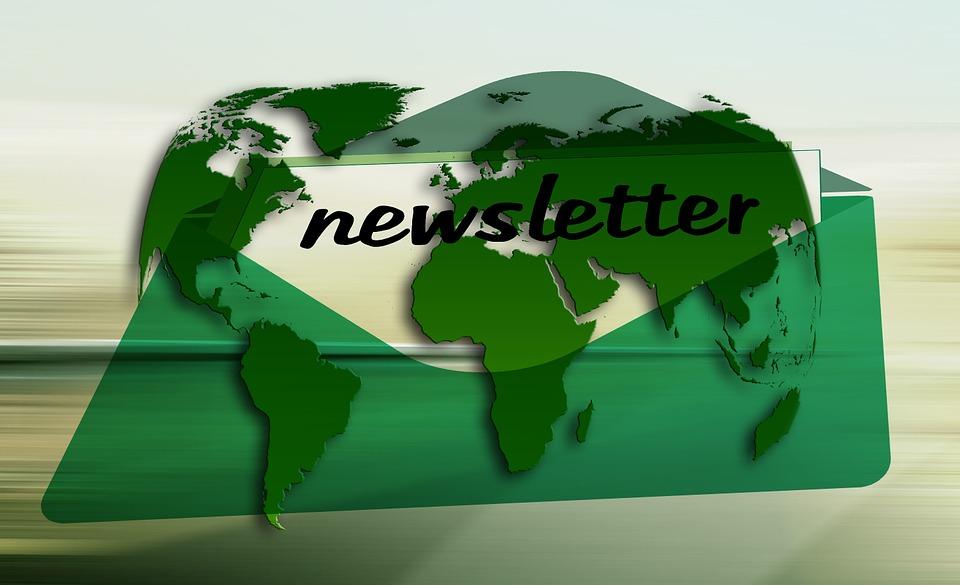 news-634809_960_720