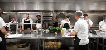 Kuchenne 'must – have', czyli jakiego sprzętu gastronomicznego nie może zabraknąć w każdej restauracji